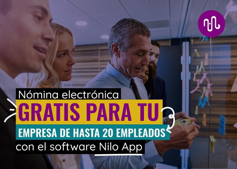 nomina-electronica-gratis